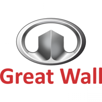 logo-great_wall