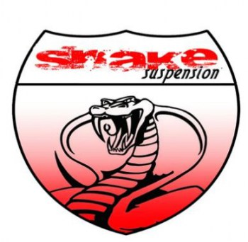 logo-snake-suspension-grande