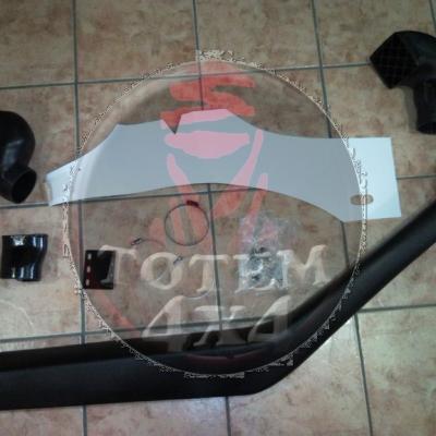 Snorkel Ford Ranger 2007- 2011